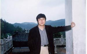 jy991020-3a.jpg (20023 bytes)