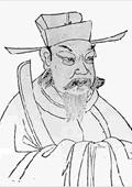 p_caobuxing