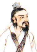 p_zhangzhi