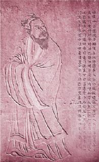 20130821_008
