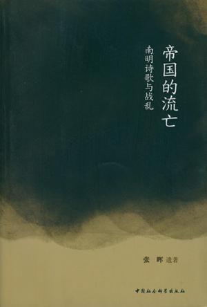 20140320_013