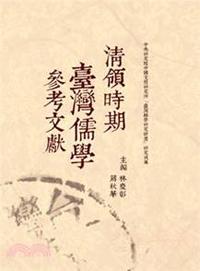 20140514_019