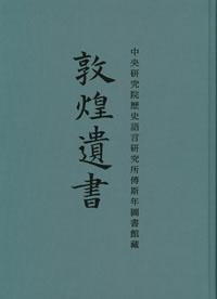 20140514_022