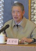 p_wangzengyu