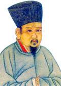 p_zhangzai