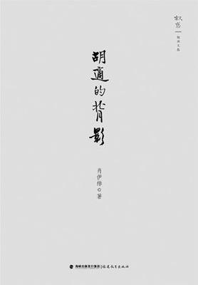 20160331_002
