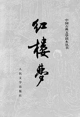 20160527_004