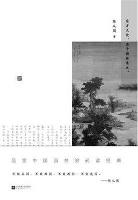 20160531_001