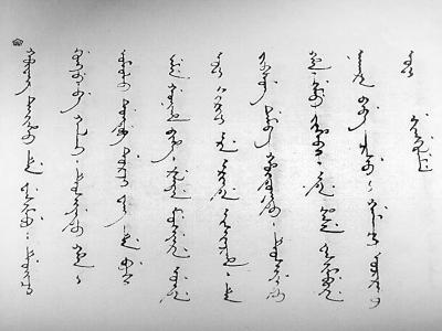 20160603_009