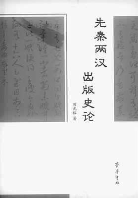 20161017_012