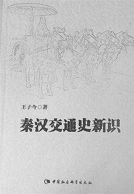 20161107_012