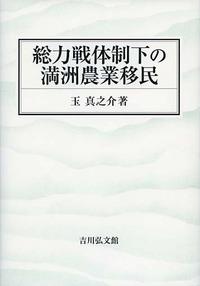20161211_086