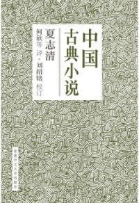 20161211_130