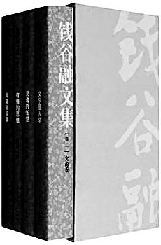 20170216_008