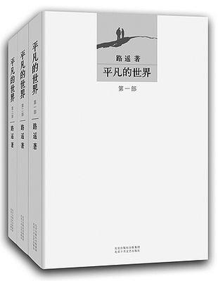 20170315_004