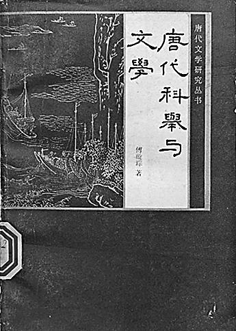 20170504_008