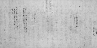 20171012_004