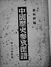 20171016_013