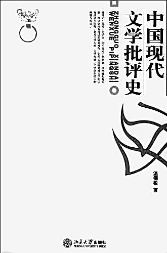 20171025_002