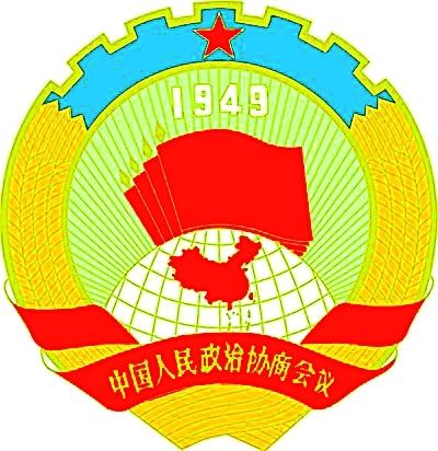20171201_005
