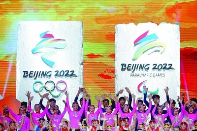 必威官网亚洲体育 1