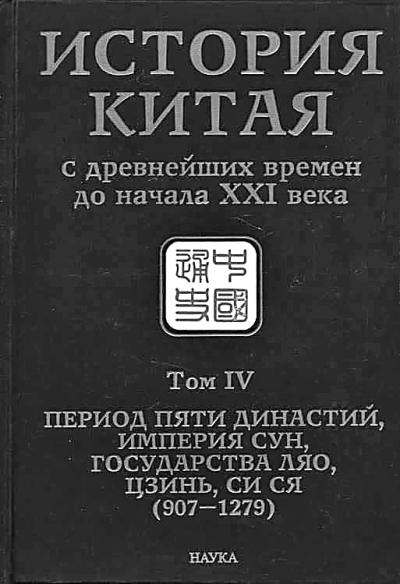 20180320_008