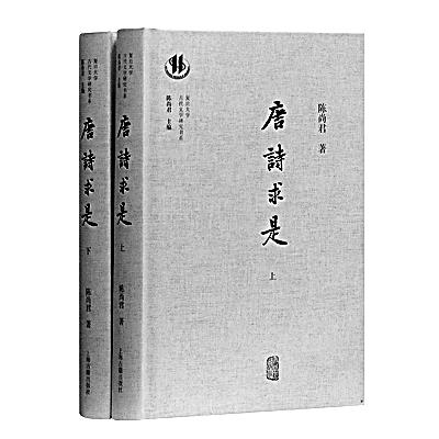 20180926_007