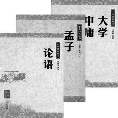 20181011_006