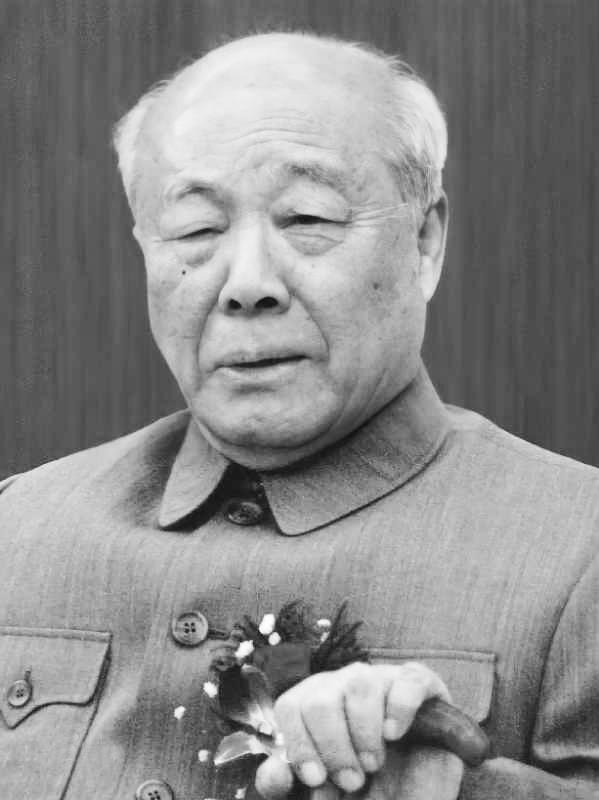 ouyangzhongshi