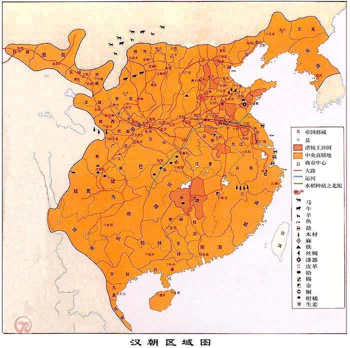 天下三老江南地图
